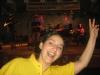 dia_de_galicia_2007_06