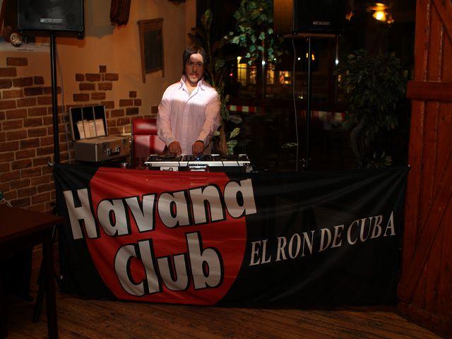 k-Havana Night_Die Kiste_20091003_0042