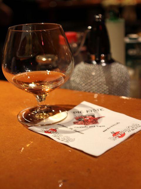 k-Havana Night_Die Kiste_20091003_0043