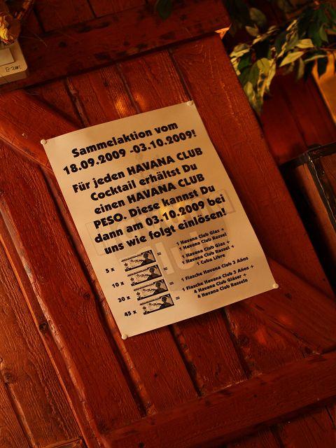 k-Havana Night_Die Kiste_20091003_0052