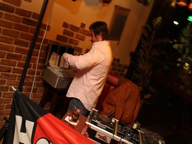 k-Havana Night_Die Kiste_20091003_0057