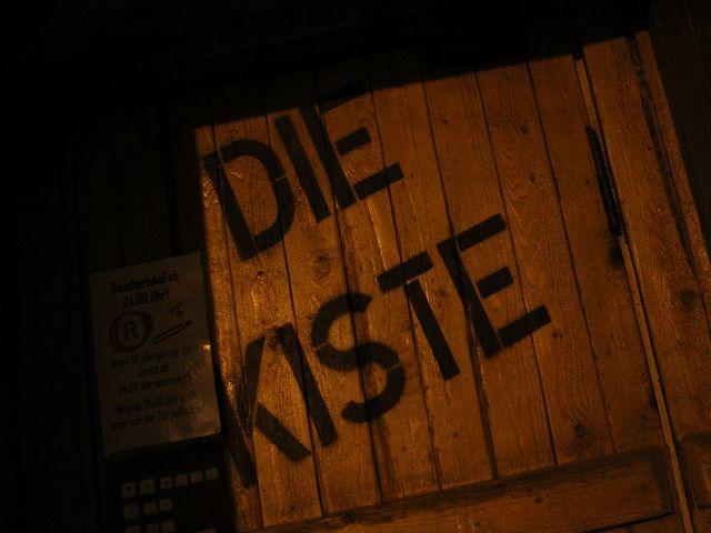 k-Havana Night_Die Kiste_20091003_0071