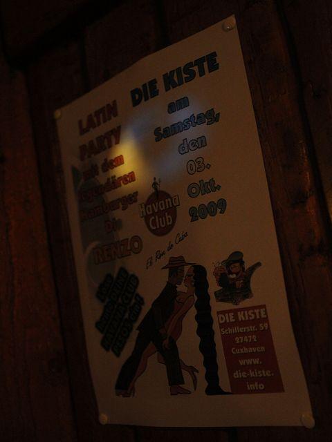 k-Havana Night_Die Kiste_20091003_0072