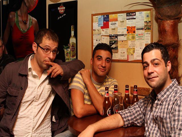 k-Havana Night_Die Kiste_20091003_0076