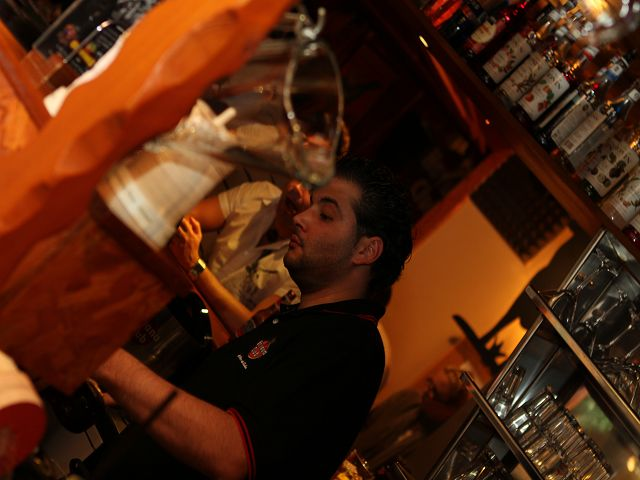 k-Havana Night_Die Kiste_20091003_0078