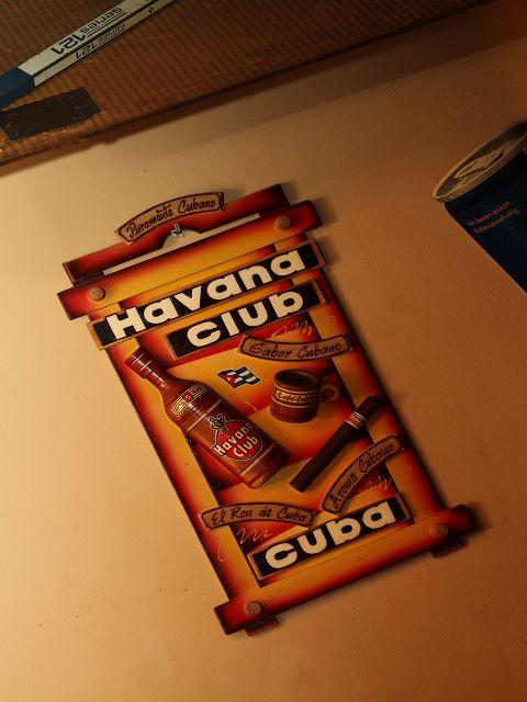 k-Havana Night_Die Kiste_20091003_0079
