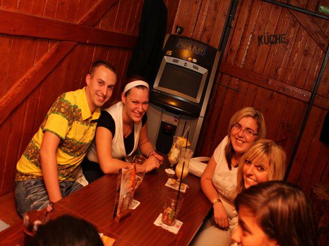 k-Havana Night_Die Kiste_20091003_0085