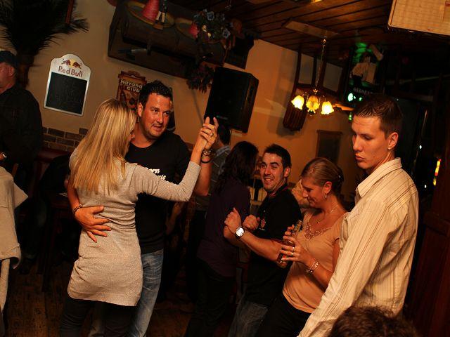 k-Havana Night_Die Kiste_20091003_0092