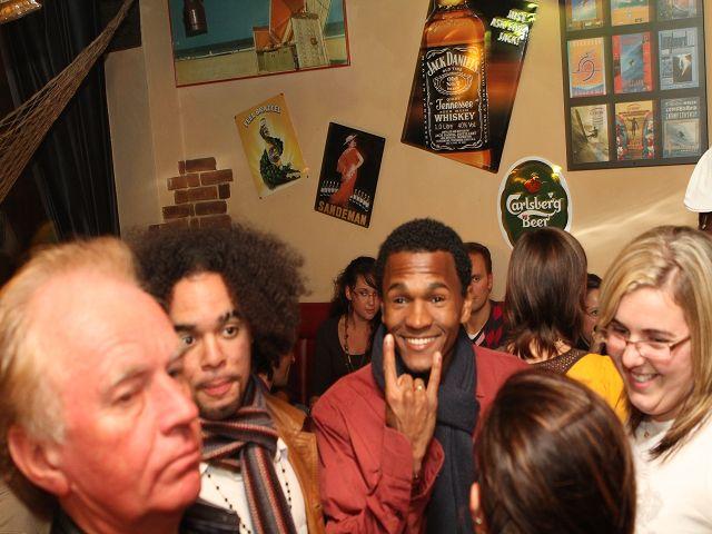 k-Havana Night_Die Kiste_20091004_0002