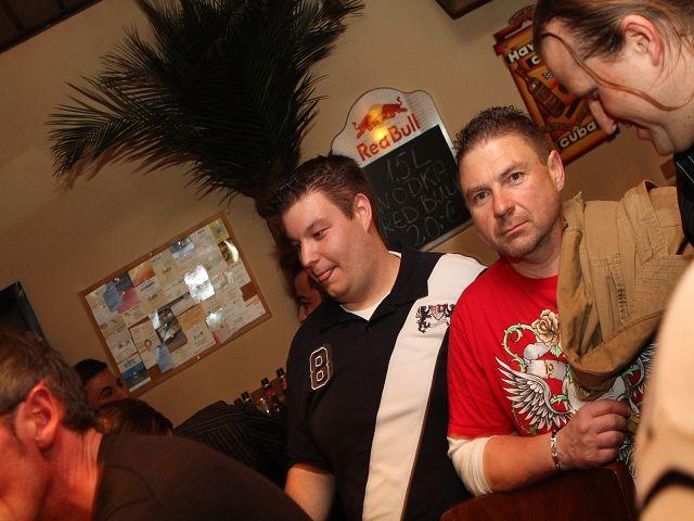 k-Havana Night_Die Kiste_20091004_0003