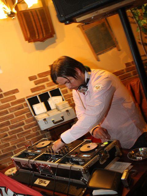 k-Havana Night_Die Kiste_20091004_0007
