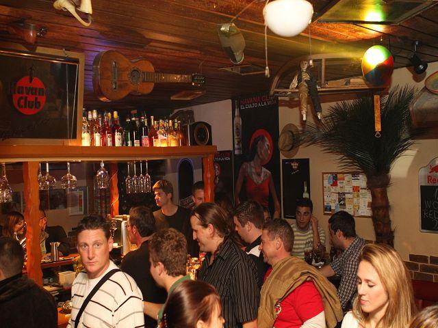 k-Havana Night_Die Kiste_20091004_0008