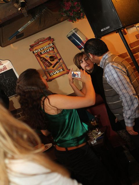 k-Havana Night_Die Kiste_20091004_0009