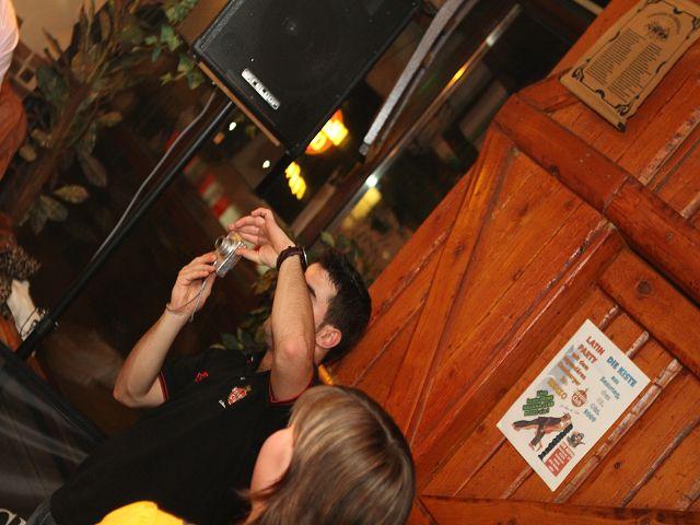 k-Havana Night_Die Kiste_20091004_0014