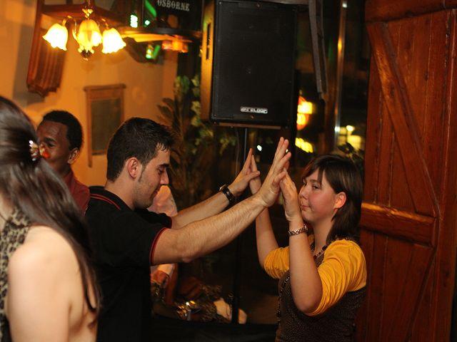 k-Havana Night_Die Kiste_20091004_0017