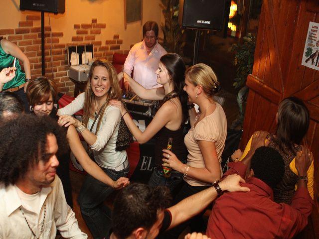 k-Havana Night_Die Kiste_20091004_0024