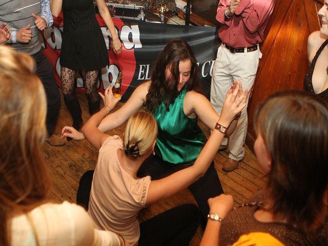 k-Havana Night_Die Kiste_20091004_0029