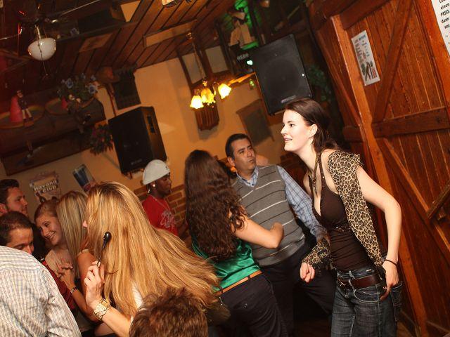 k-Havana Night_Die Kiste_20091004_0034
