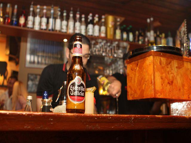 k-Havana Night_Die Kiste_20091004_0039