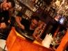 k-Havana Night_Die Kiste_20091003_0063