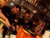 k-Havana Night_Die Kiste_20091003_0064