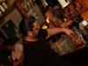 k-Havana Night_Die Kiste_20091003_0082