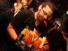 k-Havana Night_Die Kiste_20091003_0093