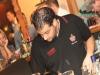 k-Havana Night_Die Kiste_20091004_0010