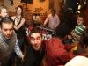 k-Havana Night_Die Kiste_20091004_0022