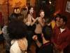 k-Havana Night_Die Kiste_20091004_0025
