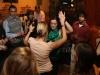 k-Havana Night_Die Kiste_20091004_0028