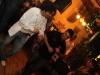 k-Havana Night_Die Kiste_20091004_0032