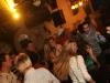 k-Havana Night_Die Kiste_20091004_0035