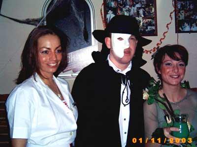 Halloween_2003_4
