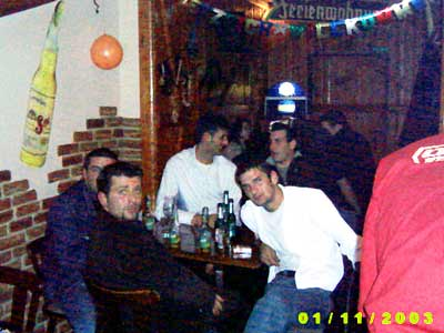 Halloween_2003_5