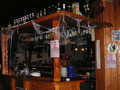 Halloween_2004_2