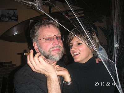 Halloween_2004_6