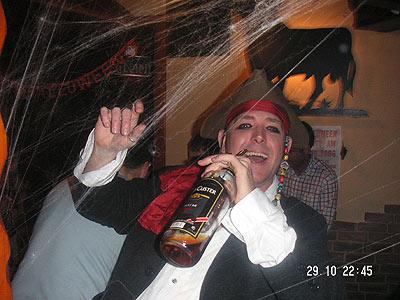 Halloween_2004_7