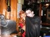 Halloween_2004_3