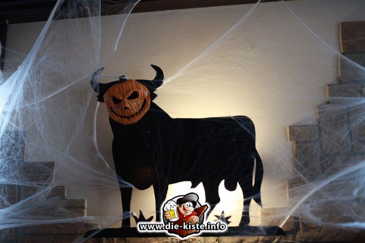 Halloween-2015_Die-Kiste-Cuxhaven_01