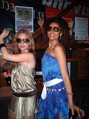 Havana_Club_Party1