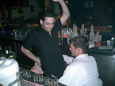 Havana_Club_Party10