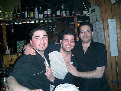 Havana_Club_Party15