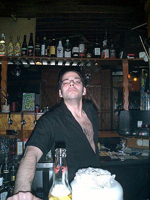 Havana_Club_Party16