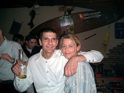 Havana_Club_Party17