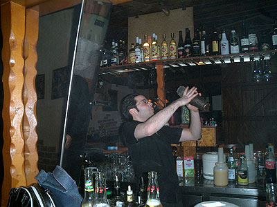 Havana_Club_Party18