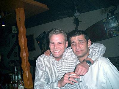 Havana_Club_Party19