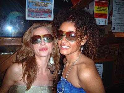 Havana_Club_Party2