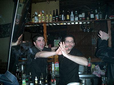 Havana_Club_Party20