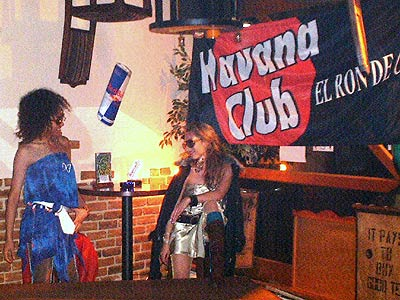 Havana_Club_Party22